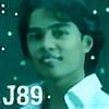 Jaiden89's avatar