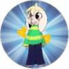 JaidenAnimationsFan1's avatar