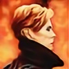 JaidenIV's avatar