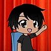 Jaidenscoolartworks's avatar
