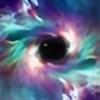 Jaidenthetiger's avatar