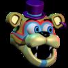 jaidenuwu's avatar