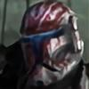 jaidenwolfman's avatar