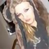 jaidenwuhvybear05's avatar