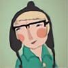 jaidyn-k's avatar