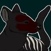 Jaidyn102's avatar