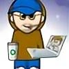 jaiebey's avatar