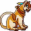 jaiex's avatar