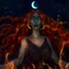 JaiHirvi's avatar