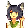 Jaiike's avatar
