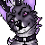 jaiiven's avatar