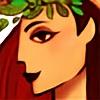 JaiiWo's avatar