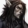 Jaijaibinkx's avatar