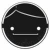 JaikArt's avatar