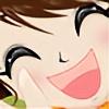 Jaikoooojung's avatar