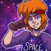 Jaikyll's avatar