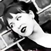 Jailabelle-23's avatar