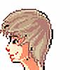 Jailbird-Mag's avatar