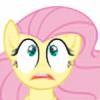 Jailboticus's avatar
