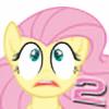 Jailboticus2's avatar