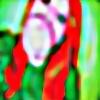 JailBreakFiend's avatar