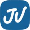 JailbreakVideo's avatar