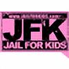 JAILforKIDS's avatar