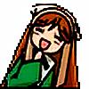 jailfries's avatar