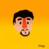 jailhouse6240's avatar