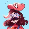 JailhouseKing's avatar