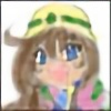 jaillyn's avatar