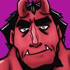 JailofCorpses's avatar
