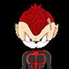 JailsXCream's avatar