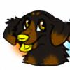 jailya's avatar