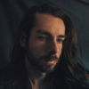 JaiMcFerran's avatar