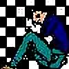 jaime9526's avatar