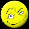 JaimeBuckley's avatar