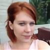 jaimebutler's avatar