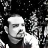 jaimecastillogt's avatar
