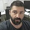 jaimecastro's avatar