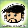 JaimeCoker's avatar