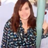 JaimeDawn76's avatar