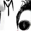 jaimegr's avatar