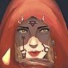 jaimehihi's avatar