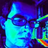 jaimeiniesta's avatar