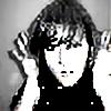 JaimeJennifer's avatar