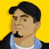 JaimeMolina's avatar