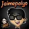 jaimepalyo's avatar