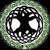 jaimesjd's avatar