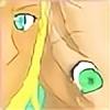 JaimetheHedgehog's avatar